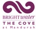 Brightwater Care Group, Australia
