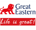 Great Eastern Life Assurance, Singapore