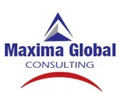 Maxima Global Consulting, Johannesburg, Gauteng, South Africa