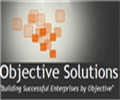 Objective Solutions,  Boston MA USA