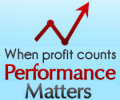 Performance Matters, Accounting Partners, Ireland