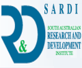 South Australian Research and Development Institute