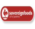Sovereign Food Investments Ltd, South Africa