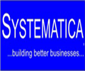 Systematica, ACT Australia