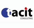 Tacit Consulting Canberra NSW Australia